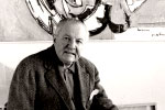 hans hofmann photo abstract expressionist